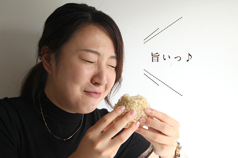 令和元年度米 糸魚川 早川産 コシヒカリ(特別栽培米) – 東山ファーム