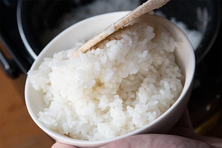 令和元年度米 糸魚川 早川産 新之助 – 東山ファーム