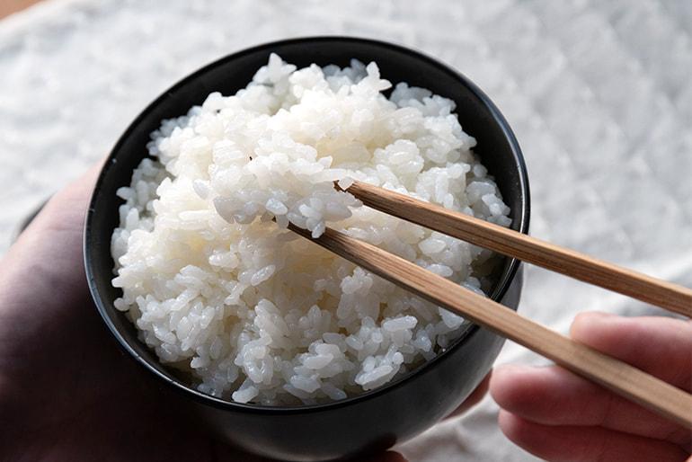 令和3年度米 早川産コシヒカリ「直治の米」(特別栽培・従来品種) – 東山ファーム