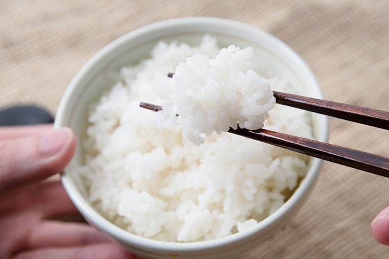令和2年度米 糸魚川 早川産 棚田栽培コシヒカリ「穂のひかり」 – ひかりファーム