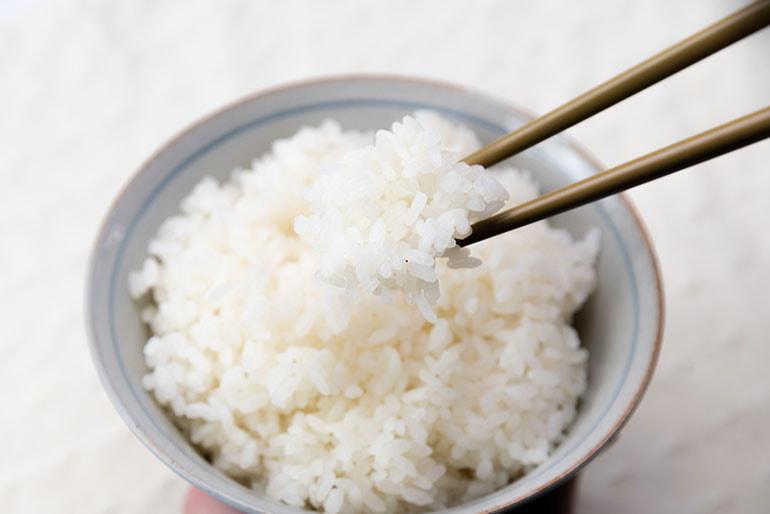 令和元年度米 南魚沼産コシヒカリ(特別栽培米) – ひらくの里ファーム株式会社