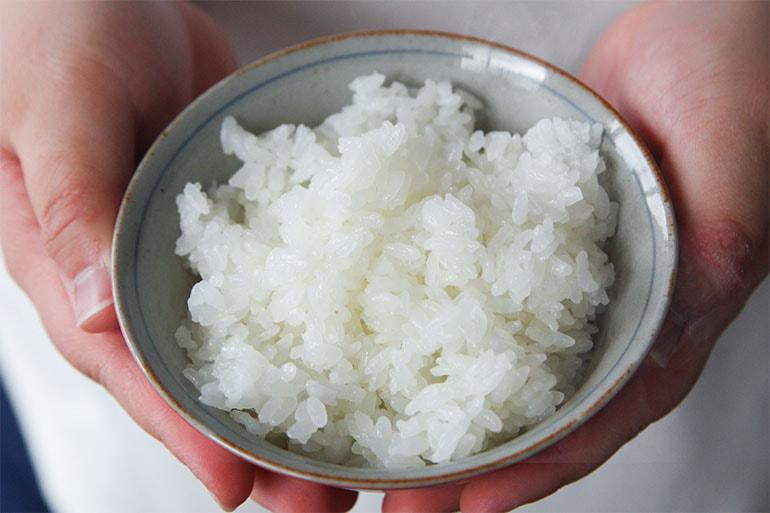 令和元年度米 新潟産コシヒカリ 雪ほたる(特別栽培米) – アグリーホンマ