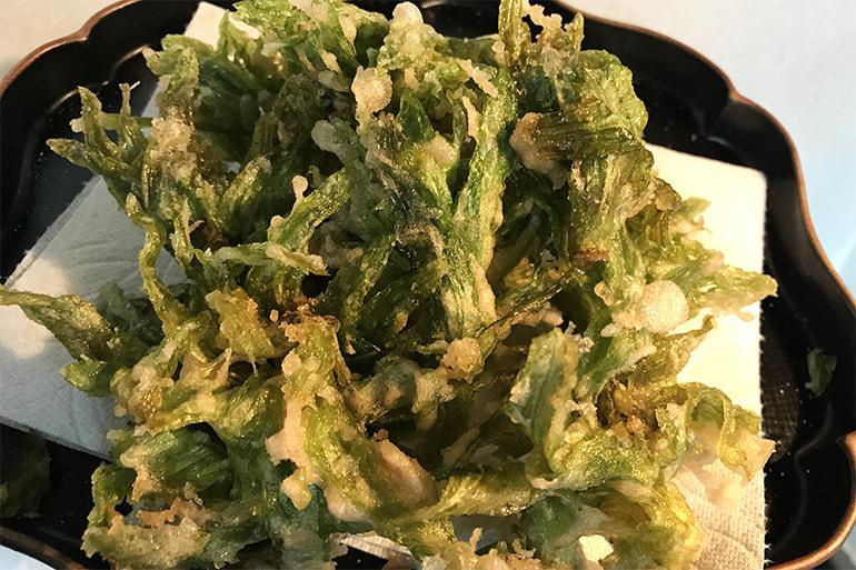 新潟産 朝採り天然山菜&惣菜セット – いろむすび山菜屋