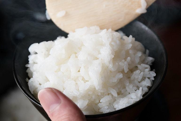 令和2年度米 中魚沼産コシヒカリ 金印  – 有限会社 イタバ