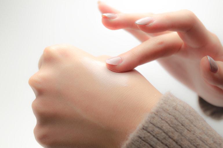 シルク化粧品 – いずみ染工