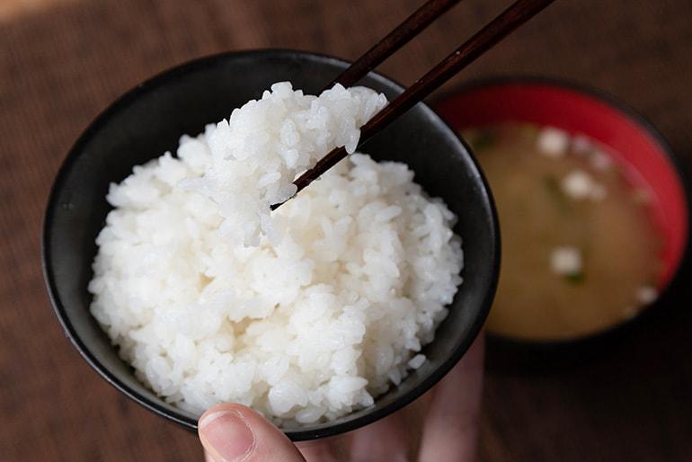 令和元年度米 自然栽培米コシヒカリ(従来品種) – 川崎農園
