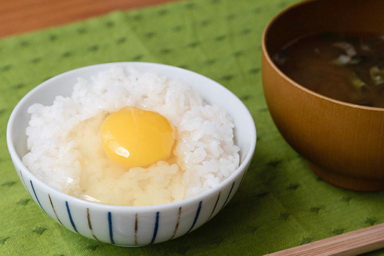 朝ごはんセット – 川崎農園