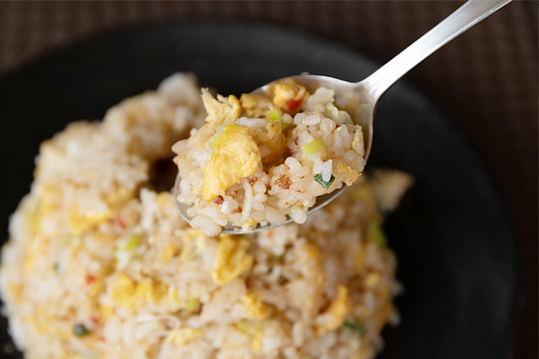 令和2年度米 自然栽培米ササニシキ – けんちゃん農場