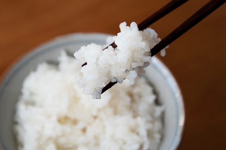 令和3年度米 自然栽培米コシヒカリ(従来品種) – けんちゃん農場