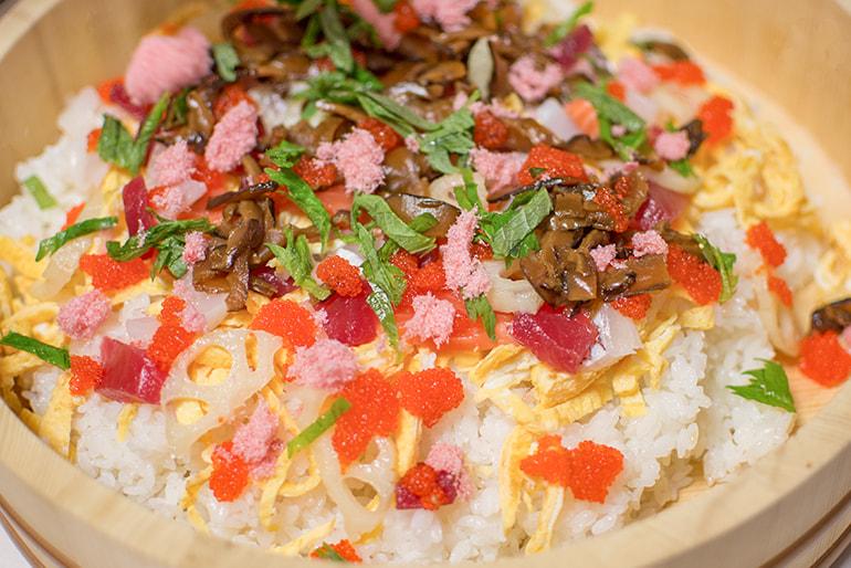 令和2年度米 自然栽培米ササニシキ(JAS有機認証米) – けんちゃん農場
