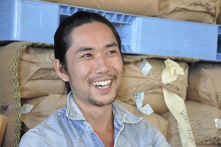 令和元年度米 新潟産 JAS認証有機栽培米コシヒカリ – オオツカファーム