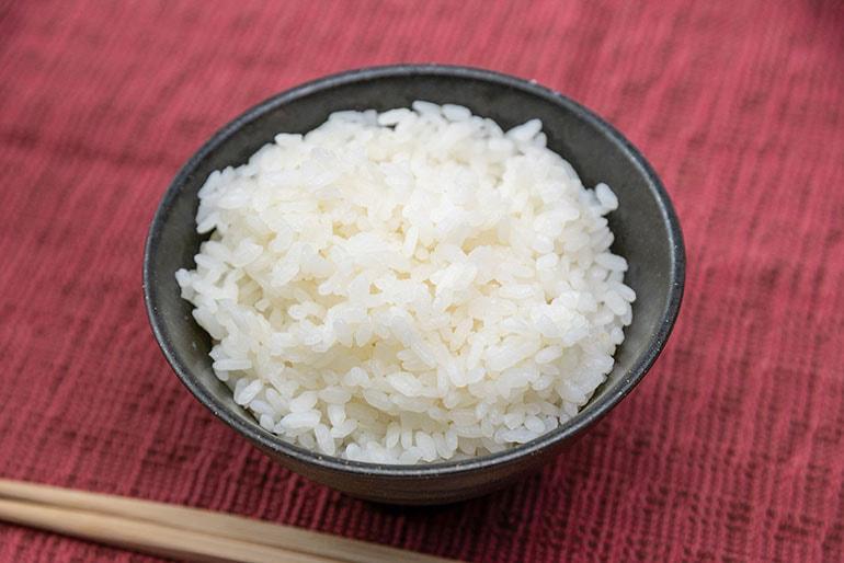 令和2年度米 新潟県産コシヒカリ(従来品種・特別栽培) – 未来ファーム板山