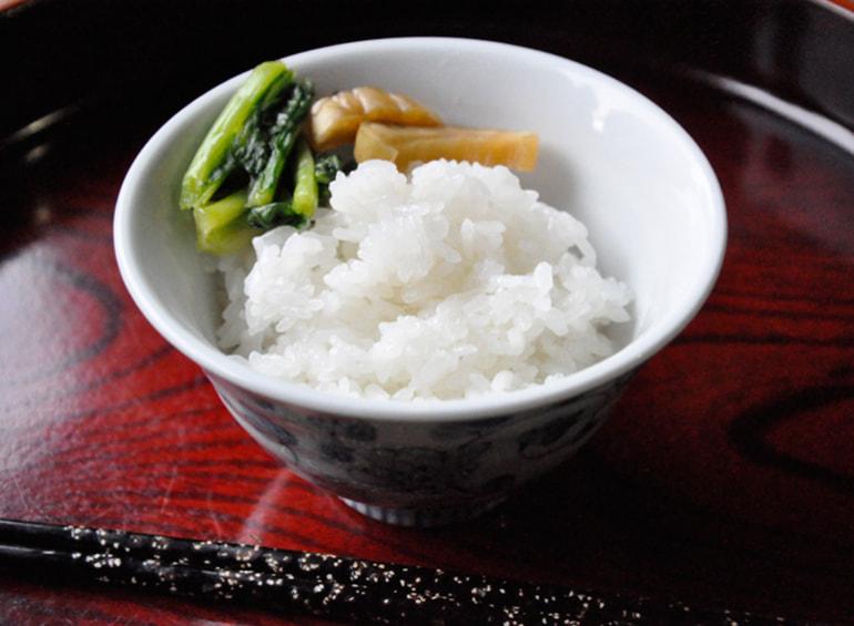 令和元年度米 魚沼津南産コシヒカリ(特別栽培米) – 石沢農園