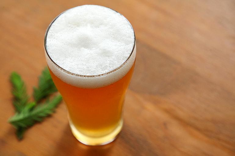 新潟麦酒 – 新潟麦酒株式会社