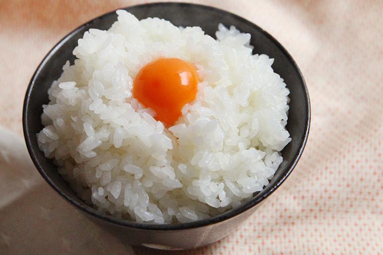 令和元年度米 魚沼産コシヒカリ(特別栽培米) – 農園ビギン