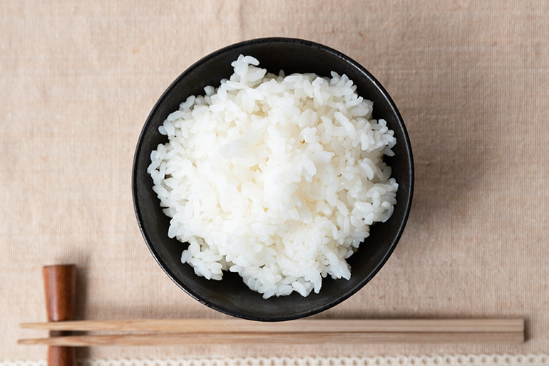 令和元年度米 魚沼産 自然栽培 はざかけ米 農林48号(棚田栽培) – ぬながわ村農園