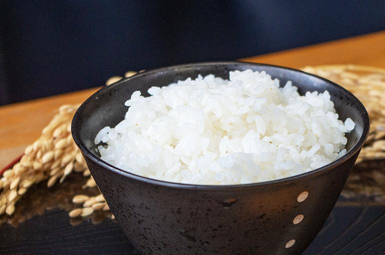 令和2年度米 糸魚川産コシヒカリ(特別栽培米) – お米の配達人