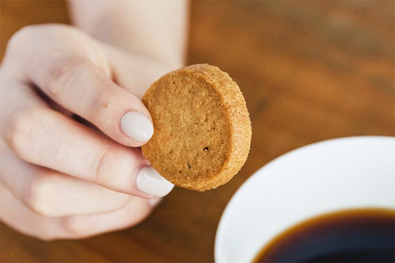 クッキー詰め合わせ – パティスリーアンジュ