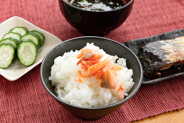 味噌漬け – 遊亀楼魚兵