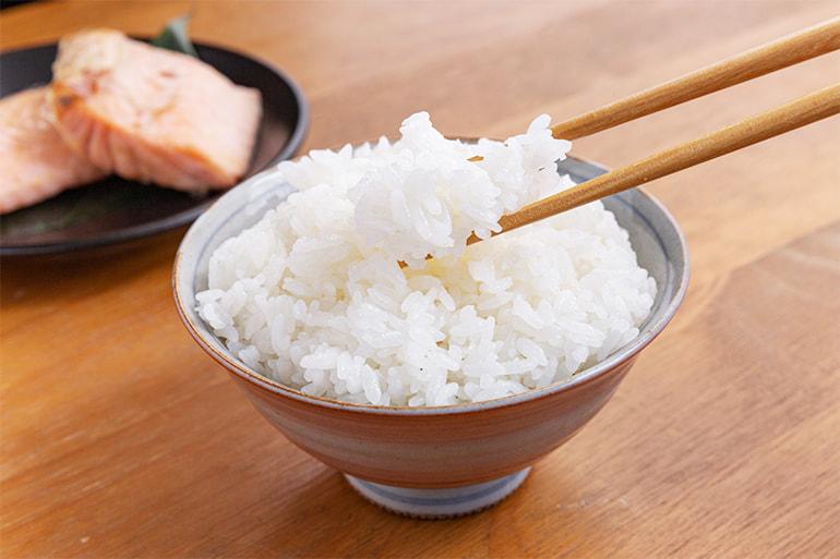 令和2年度米 新潟産 新之助(無洗米) – 谷川ファーム