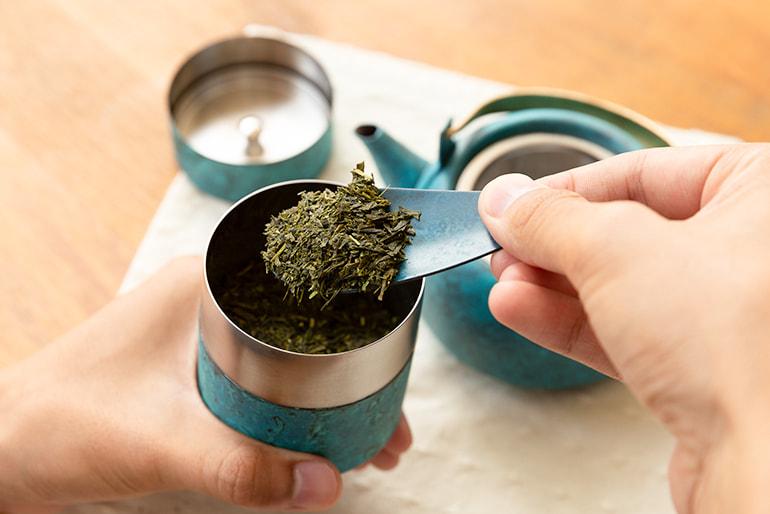 茶器セット – 合同会社アルチザン
