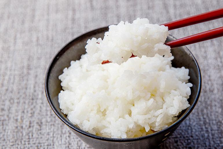 南魚沼 塩沢産コシヒカリ「関家のこだわり米」(従来品種) – 関農園