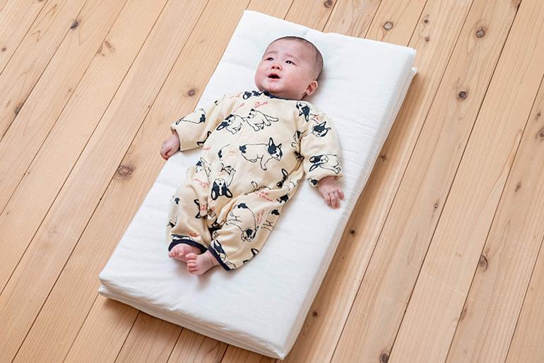 羊まくら素肌呼吸 園児用寝具 – 羊まくら素肌呼吸