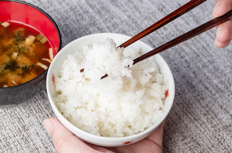 令和2年度米 魚沼産コシヒカリ – 魚沼米穀