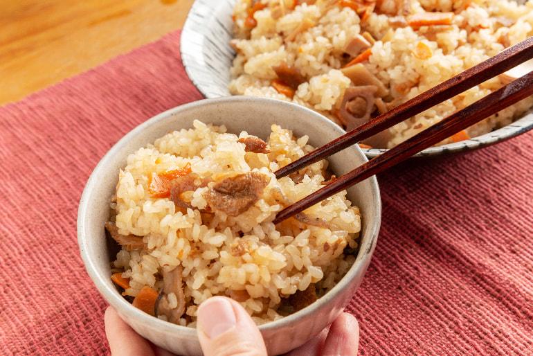 令和3年度米 糸魚川産こがねもち(もち米・特別栽培米) – 磯貝農場