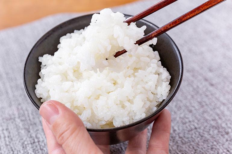 令和2年度米 塩沢産コシヒカリ「さとみ」(JAS認証有機栽培米・従来品種) – 株式会社フエキ農園