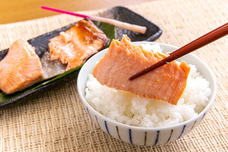 天然醸造 味噌漬けセット – 旬彩の庄 坂戸城