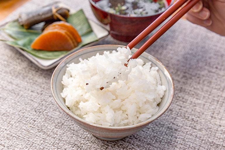 令和2年度米 魚沼産コシヒカリ – 株式会社のうランド