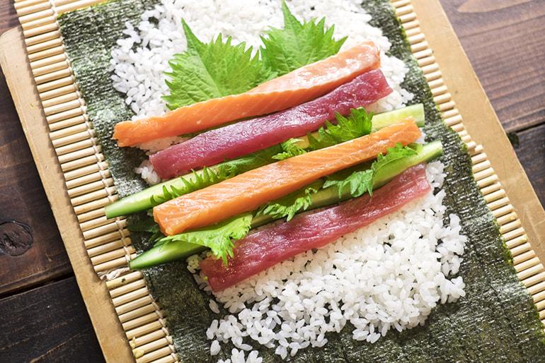 令和3年度米 佐渡産 自然栽培米ササニシキ – だるま庵農園