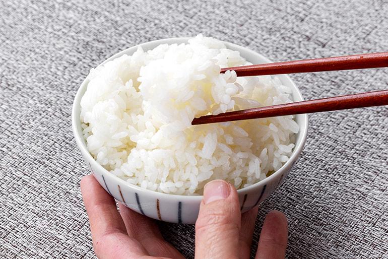 令和2年度米 新潟産コシヒカリ「小国谷米」 – 株式会社アグリ加治川