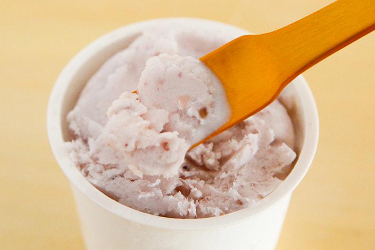 フルーツアイスクリーム詰め合わせ – 三条果樹専門家集団