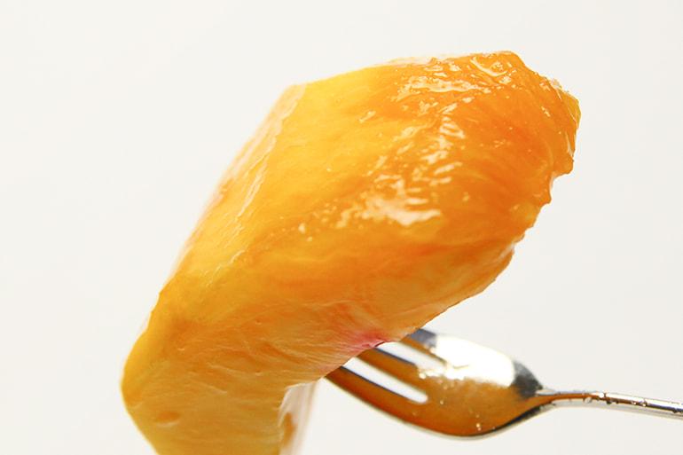 黄桃 – 三条果樹専門家集団