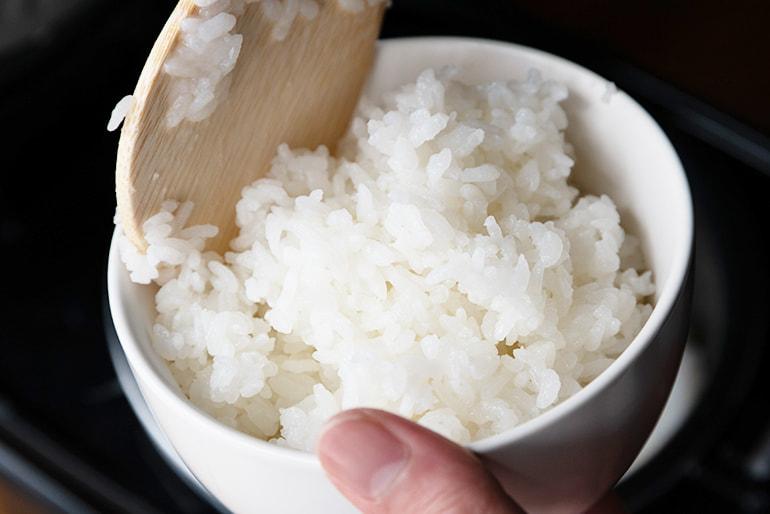 令和2年度米 新潟産ミルキークイーン(特別栽培米) – 佐藤農産有機センター