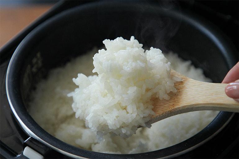 令和元年度米 糸魚川産新之助 – 清耕園ファーム