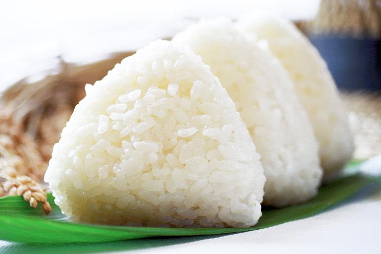 令和元年度米 岩船産今コシヒカリ「侍米」 – 農事組合法人せせらぎ