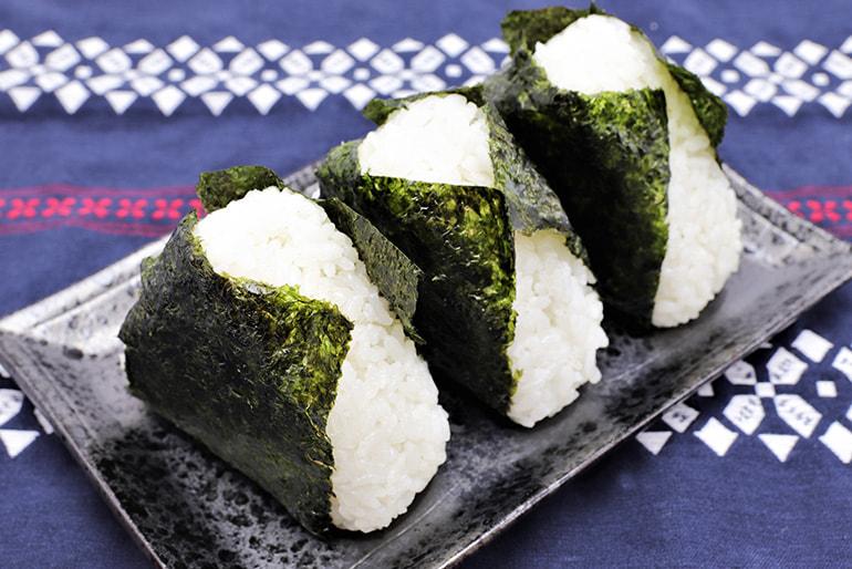 令和元年度米 岩船産コシヒカリ「侍米」食べ比べセット – 農事組合法人せせらぎ