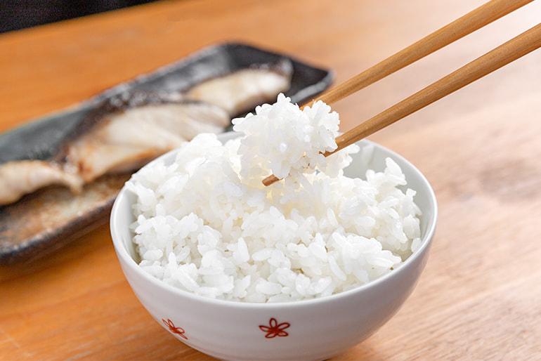 令和2年度米 新潟産 コシヒカリ「SHOKURO米」 – SHOKURO