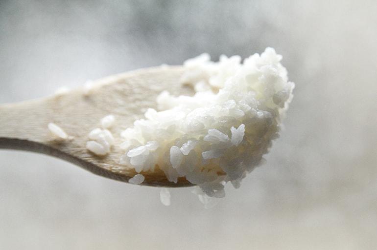 令和2年度米 新潟産こしいぶき – 袖山米穀農産(袖山商店)