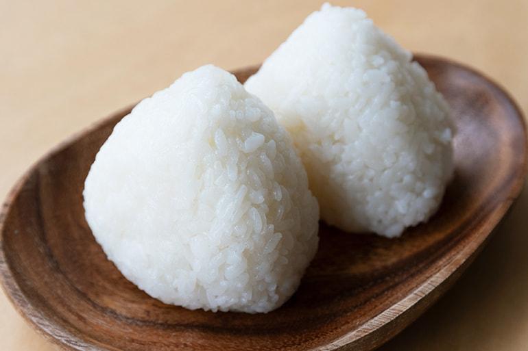 令和2年度米 新潟県産コシヒカリ(JAS認証有機栽培米) – 株式会社桑谷ファーム