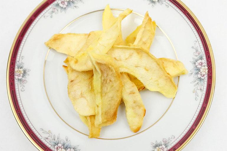 新潟県産 梨(贈答用・家庭用) – たかはし果樹園