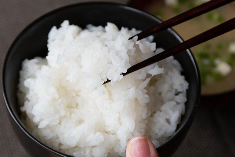 令和2年度米 新潟産コシヒカリ(特別栽培米) – サンクスファーム黒鳥