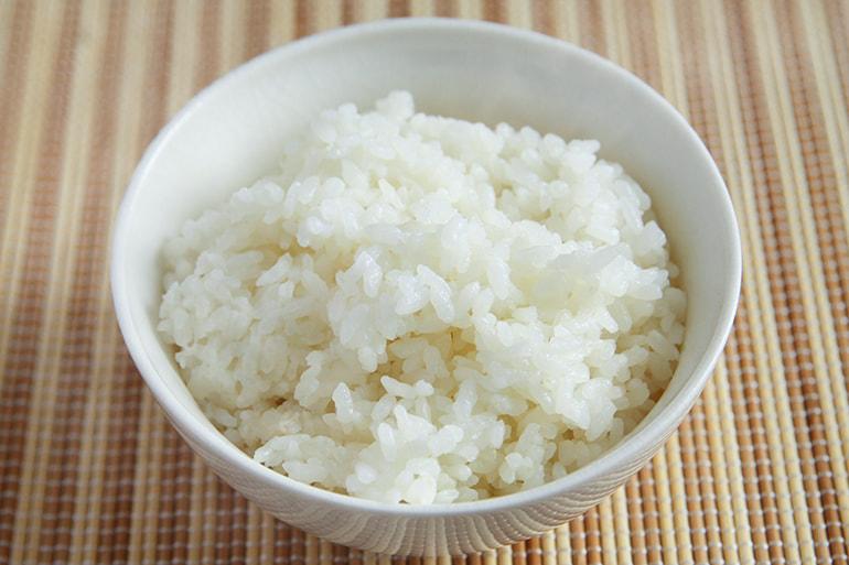令和2年度米 新潟産コシヒカリギフトセット(特別栽培米) – 内山農園
