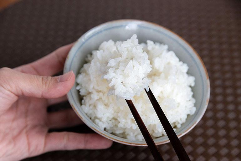 令和元年度米 柏崎 鵜川産コシヒカリ「あやこ米」(棚田栽培・天日干し) – うかわ農園