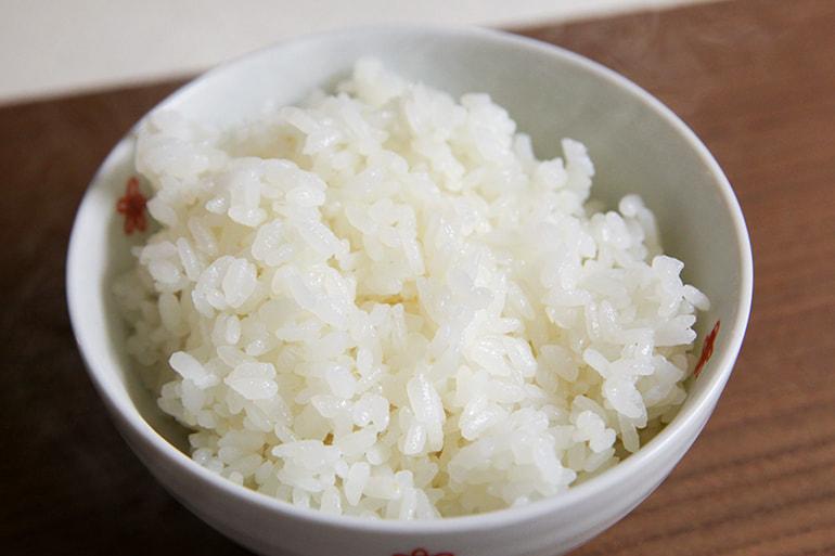 令和元年度米 南魚沼 塩沢産 雪むろ米 コシヒカリ(特別栽培米) – うおぬま倉友農園