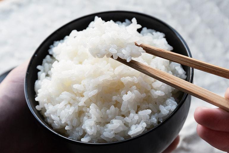 令和元年度米 上越産 はさがけ米 コシヒカリ(特別栽培米・従来品種) – 山本農園