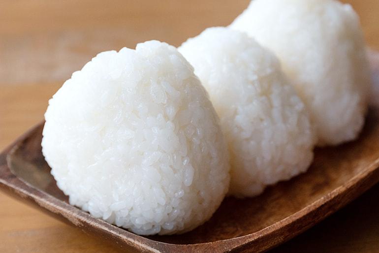 令和元年度米 上越産 コシヒカリ(特別栽培米・従来品種) – 山本農園